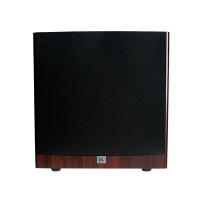 Loa Sub điện JBL STAGE A120P (bass 30)