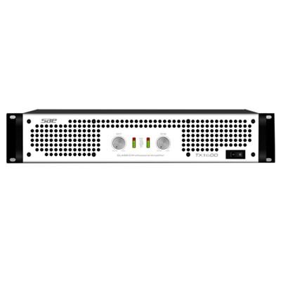 Cục đẩy công suất SAE TX3600