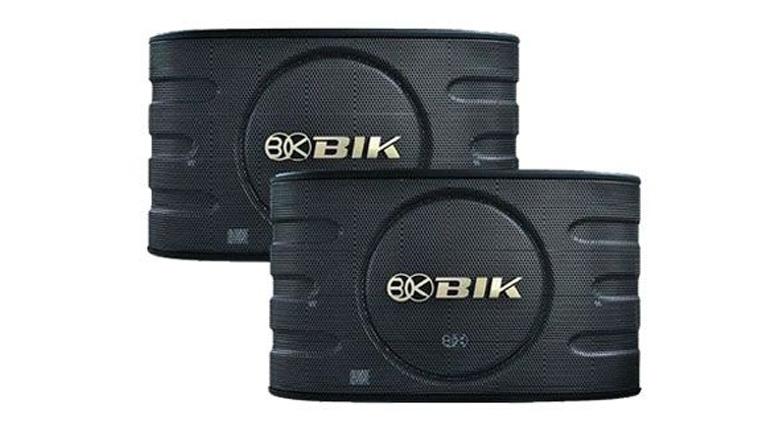 Loa BIK BJ S668
