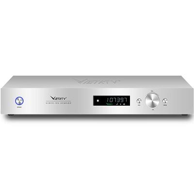 Đầu Karaoke Việt KTV HDPlus 3TB