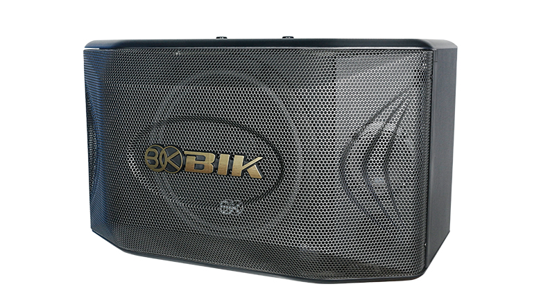 Loa BIK B-Questa BQ-S63