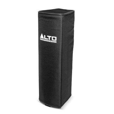 Vỏ bọc loa Alto TCL Cover