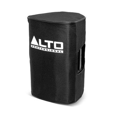 Vỏ bọc loa Alto TS310 Cover