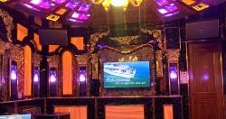 Dàn karaoke Vip cho gia đình chị Thắm ở Biên Hòa (BMB 8012, KP6018S, JBL 4010, BCE 6200, BCE 9200+, JBL VM300, Famous 7406)
