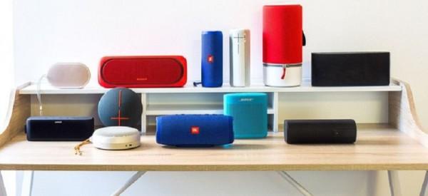 Loa Bluetooth là gì? Có nên mua loa Bluetooth?