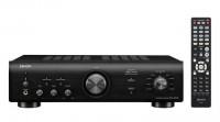 Ampli Denon PMA-600NE