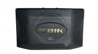Loa karaoke BIK BQ-S63