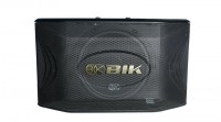 Loa karaoke Nhật BIK BQ-S63(bass 25cm)