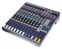 Mixer Soundcraft EFX8 (NK)