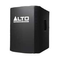 Vỏ bọc loa Alto TS218S Cover