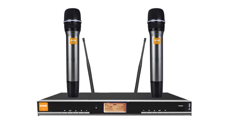 dàn karaoke bc-t73gd