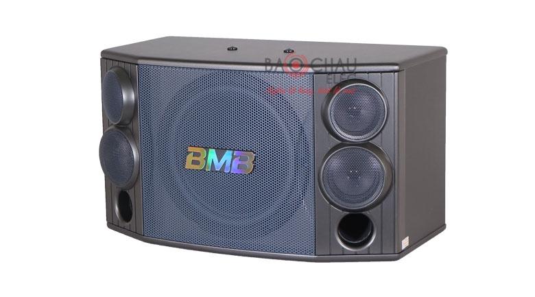 Dàn karaoke BC-T74GD
