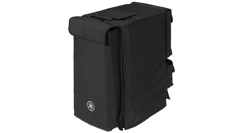 Túi đựng loa Yamaha Stagepas 1K