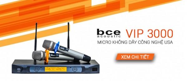 Tư Vấn Chọn Micro Karaoke hay nhất hiện nay
