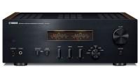 Ampli Yamaha A-S1100 Black