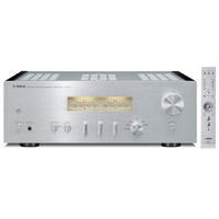 Ampli Yamaha A-S1100 Silver