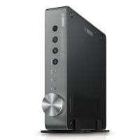 Amply Yamaha WXA50 (tích hợp DAC, Bluetooth, Music server)