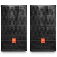 Loa karaoke JBL CV1570 (New 2020-Ba Sao)