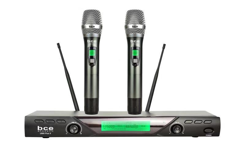 Dàn karaoke gia đình Noel 01