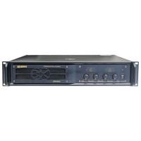 Cục đẩy công suất BIK VM 640A Cao Cấp