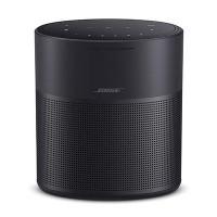 Loa BoseHome Speaker 300