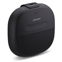 Loa Bose SoundLink Micro Bluetooth