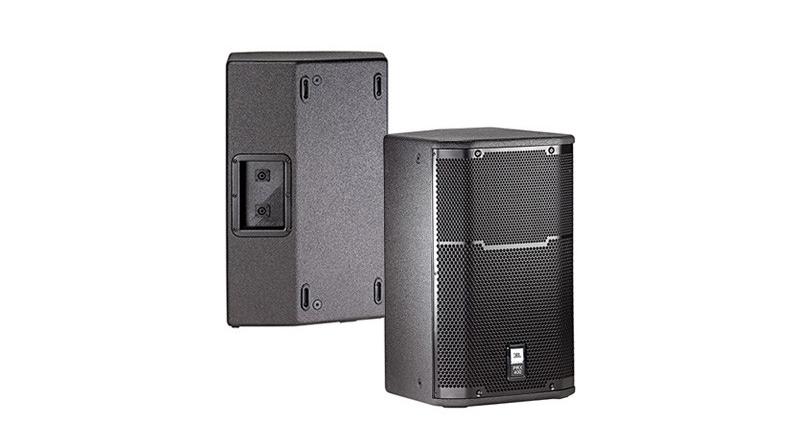 Dàn karaoke luxury 2020-05