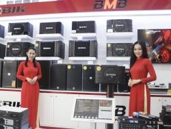 Cửa hàng bán và lắp đặt thiết bị âm thanh tại Nghệ An