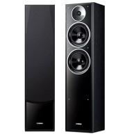 Loa nghe nhạc, xem phim Yamaha NS-F71