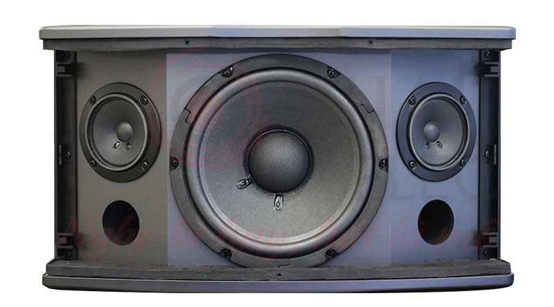 Loa karaoke JBL CV1252T