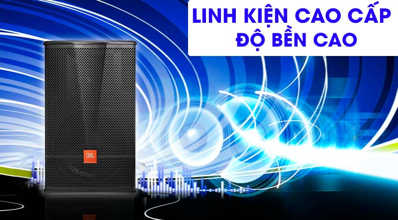Loa karaoke JBL CV1570