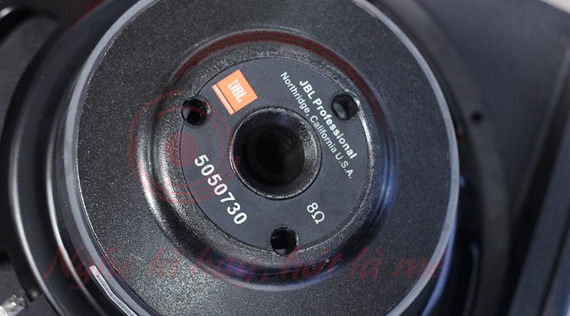 Loa JBL CV1570