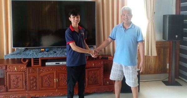 Dàn karaoke JBL VIP cho gia đình chú Giang ở Bình Phước (JBL PRX412M, Alto TS312, K9800, Xli2500, Plus 4TB)