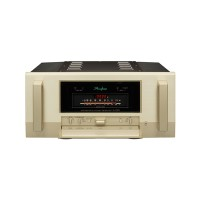 Power Ampli Accuphase A250