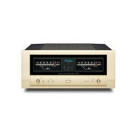 Power Ampli Accuphase A47