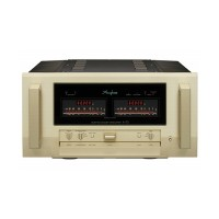 Power Ampli Accuphase A75