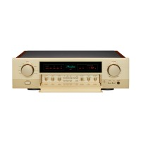 Pre Ampli Accuphase C2450