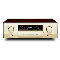 Pre ampli Accuphase C2850