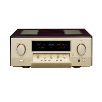 Pre amply Accuphase C3850