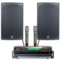 Dàn hát karaoke BC-T51GD