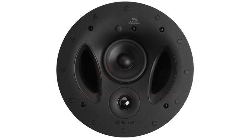 Loa âm trần Polk audio 90-RT