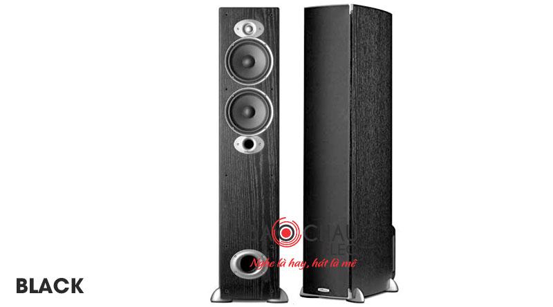 Loa Polk audio RTi A5