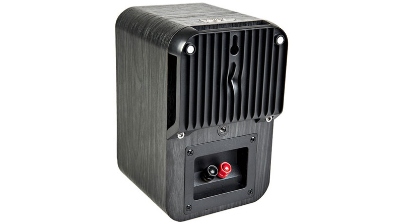 Loa Polk audio S10 - Loa surround Mỹ đẳng cấp, giá tốt