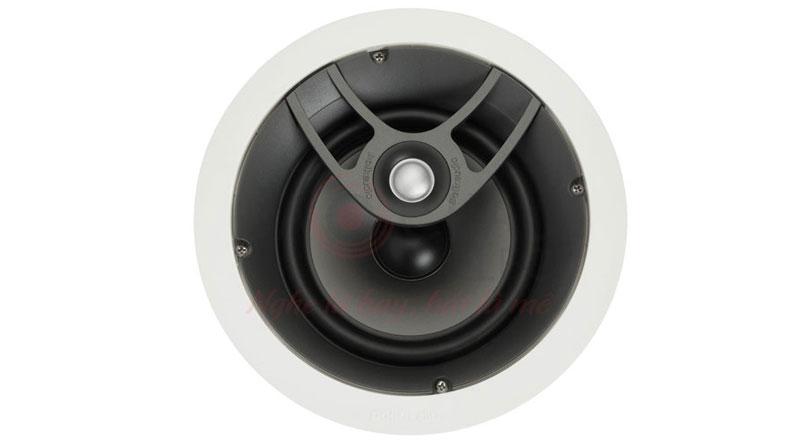 Loa âm trần Polk audio SC60