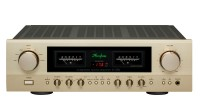 Amply Accuphase E270