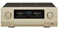 Amply nghe nhạc Accuphase E470