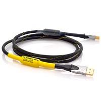 Dây USB HiDiamond Diamond HID USB