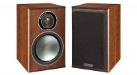 Loa Monitor Audio Bronze 1 (Walnut)