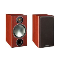 Loa Monitor Audio Bronze 2 (Walnut)