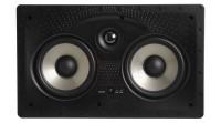 Loa Polk audio 255c-RT (center âm tường)